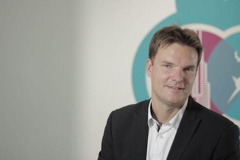 Julien Coulon, Cedexis, la France s'est endormie sur les lauriers de l'ADSL | Immoricuss | Scoop.it