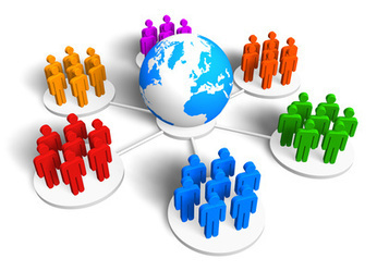How to use a forum for promotion | Knowledge Management for Entrepreneurs | Scoop.it