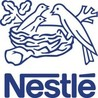 Nestle performace