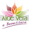 Aloe Vera e benessere