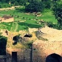 Top 10 Mysterious Places in India — Alleged Immortals, Ghosts ... | Gateway to India | Scoop.it