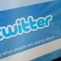 Twitter Basics for Students | Interactive Teaching and Learning | Scoop.it