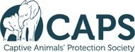 It's time for action: NO to licensing, YES to a ban! « Captive Animals Protection Society   The Wild Planet   Scoop.it