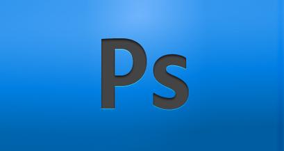 Adobe photoshop cs4 full version compressed [free] 2017 youtube.
