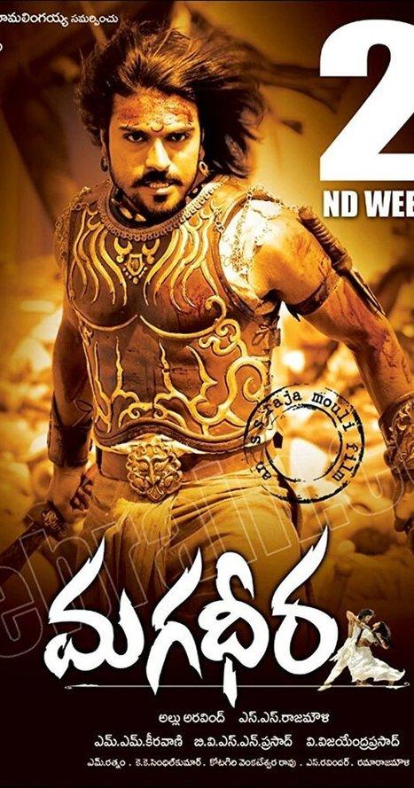 download hindi movie Hum Hain Wonder Boys