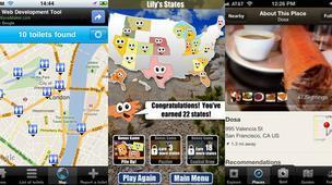 Seven trusted family travel apps   NYL - News YOU Like   Scoop.it