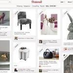 Pinterest Cracks The Top 50 Sites On The Web [U.S.]   Pinterest   Scoop.it
