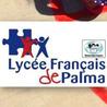 Lycée Français MLF de Palma 2013-2014