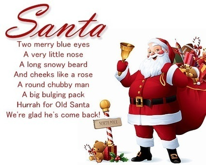 Christmas Poems In English And Hindi Happy Ch