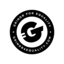 GLBT Network Uses Crowdsourcing To Promote Social Justice   3BL ...   Global Brain   Scoop.it