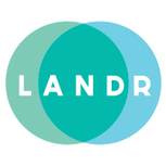 LANDR, drag-and-drop instant mastering service by MixGenius | Digital music | Scoop.it