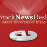 Stock News Desk
