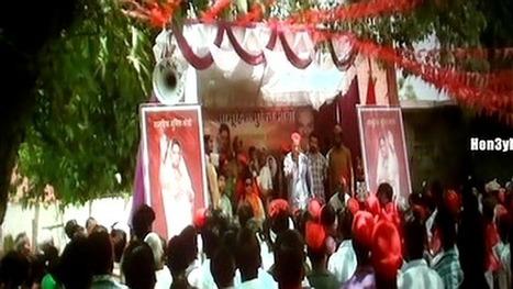 Babumoshai Bandookbaaz hai full movie free download in mp4