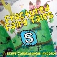 Fairy Tale Magic Through Skype   The 21st Century   Scoop.it