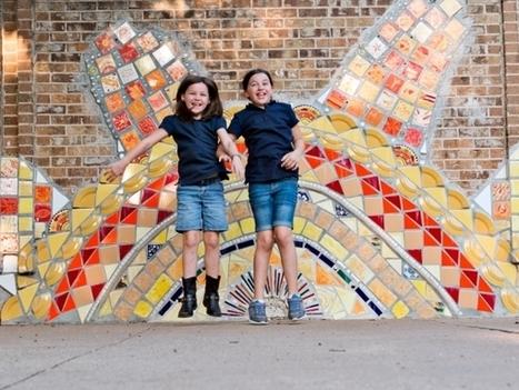 Empathy in Action: How Teachers Prepare Future Citizens | Citizenship Education | Scoop.it