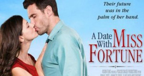 miss fortune torrent
