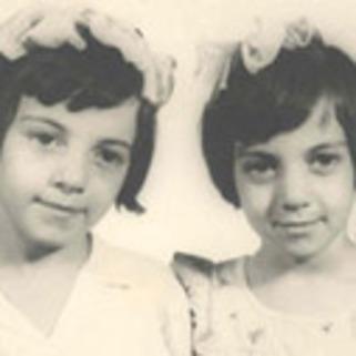 "Survivors' child remembers  Salonika's lost Jewish glory | ""Qui si je criais...?"" | Scoop.it"