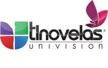 Dish Debuts Univision tlnovelas on Latino Package - Multichannel News | mexicanismos | Scoop.it