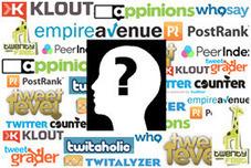 A New Twist on TweetPharm: Ranking Pharma Tweeters | Marketing connecté - Stratégies d'influence autour des médias sociaux | Scoop.it