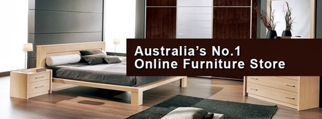 5 Simple Steps To Buying Bedroom Suites Furniture Stores Melbourne Bedroom Furniture Scoop