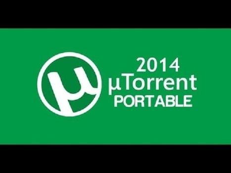 Cómo usar uTorrent - 7 pasos - Tecnología Doncomos.com | Educacion, ecologia y TIC | Scoop.it