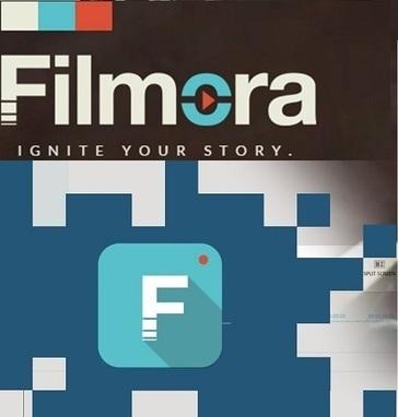 filmora 8.5 32 bit download