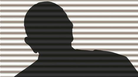 Des députés demandent d'envisager la levée de l'anonymat sur les réseaux sociaux ...