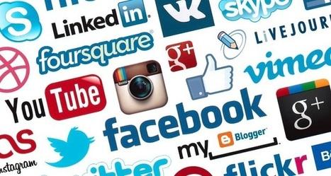 35 Outils du Community Manager sur les réseaux sociaux | On dit quoi ? | Scoop.it