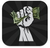 Buycott lets you boycott evil companies while you shop | iPhones and iThings | Scoop.it
