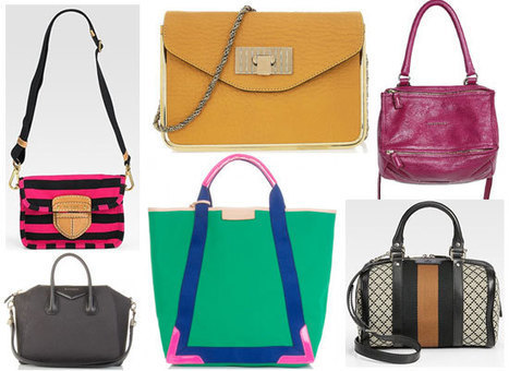 6687bfb7569f How to Safely Buy Designer Bags Online