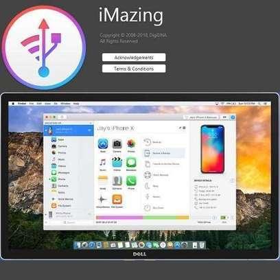 imazing crack mac download