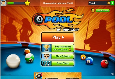 Friv 2015 Games In Frin Juegos Frin Scoop It
