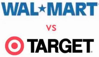 How Target Cheaper Than Walmart   fashion days   Scoop.it