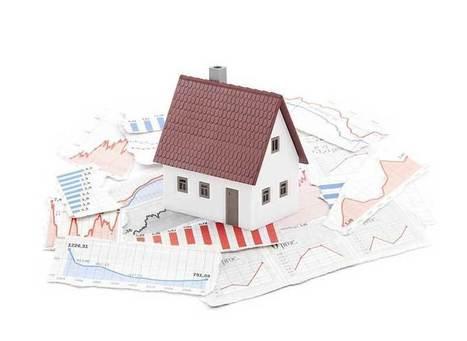 """In base al Mercato Immobiliare 2016, il 2017 sarà l'anno della ripresa   """"casaimpattozero"""" """"studiotecnico"""" """"Cascina"""" """"Pisa""""   Scoop.it"""