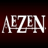 A.E.Z.E.N.