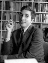 John Updike's Archive - A Great Writer at Work - NYTimes.com | Too Big To Know | Scoop.it