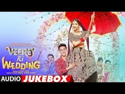 Veerey ki wedding malayalam full movie with eng veerey ki wedding malayalam full movie with english subtitles download thecheapjerseys Gallery