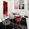 DeVinci De France New Famous Designer