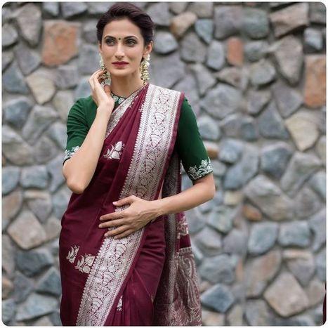 ShaheedeMohobbat 2 Hindi Movie Free Download Torrent