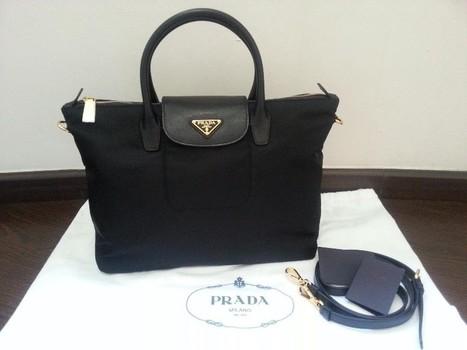 e9c5e4e988b9 Bring these enchanting designer bags to your closet!