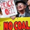 Coal Seam Gas