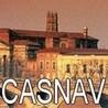Vu sur la toile - CASNAV - académie de Toulouse