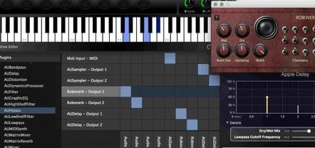 Sylenth1 free download fl studio
