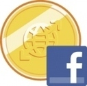 Facebook hints at flexibility over Facebook Credits rev-share | Social Music Gaming | Scoop.it
