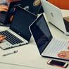 eLearning at eCampus ULg