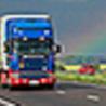 Actualités Transport