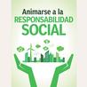 RESPONSABILIDAD SOCIAL EN LAS PYME