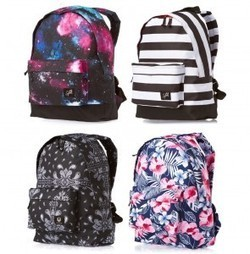 e7b7d372dc41 Introducing Surfdome Backpacks