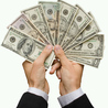 Loans With Monthly Payments