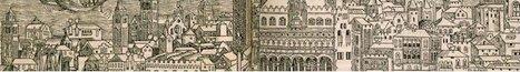 La banca dati CIVES: privilegi di cittadinanza veneziana, dalle origini all'anno 1500   Généal'italie   Scoop.it